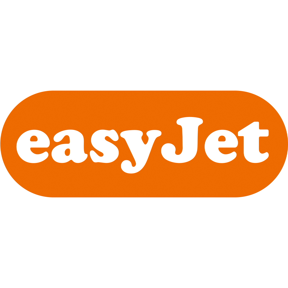 New EasyJet Routes